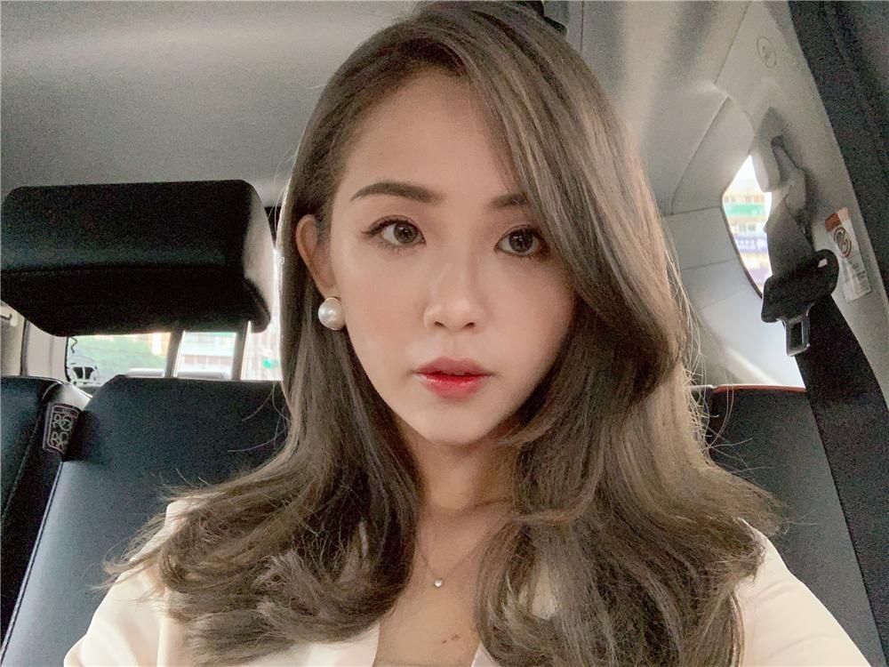 G-Young Hair salon 鉅洋髮藝 (14).jpg