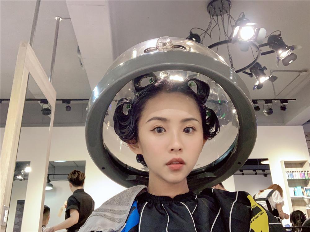 G-Young Hair salon 鉅洋髮藝 (19).jpg