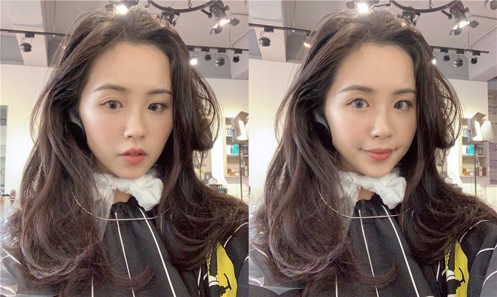 G-Young Hair salon 鉅洋髮藝 (17).jpg