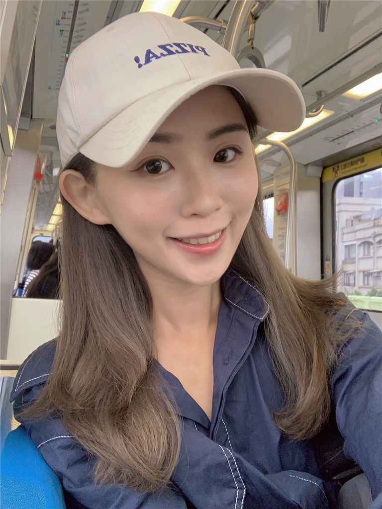 G-Young Hair salon 鉅洋髮藝 (20).jpg