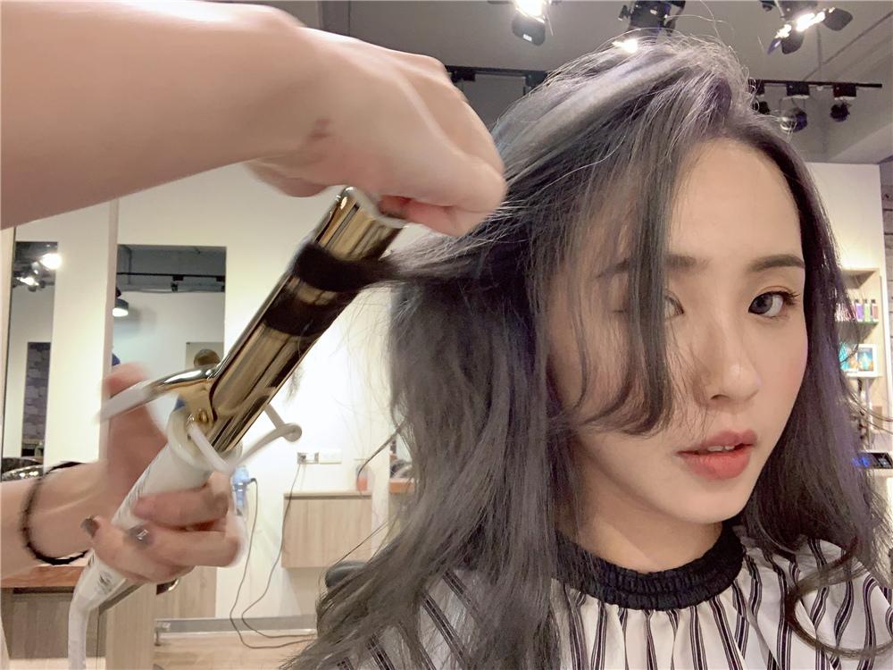 G-Young Hair salon 鉅洋髮藝 (22).jpg