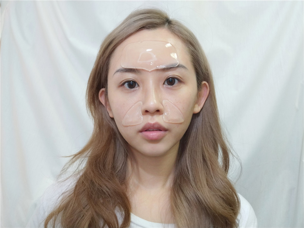ID.AZ愛德愛麗 輪廓管理套組 V-塑臉帶 (9).jpg