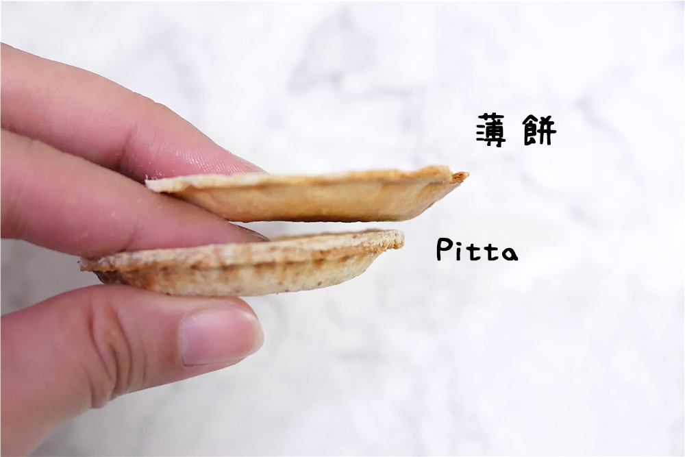 富力森熱壓三明治點心機 (25).JPG