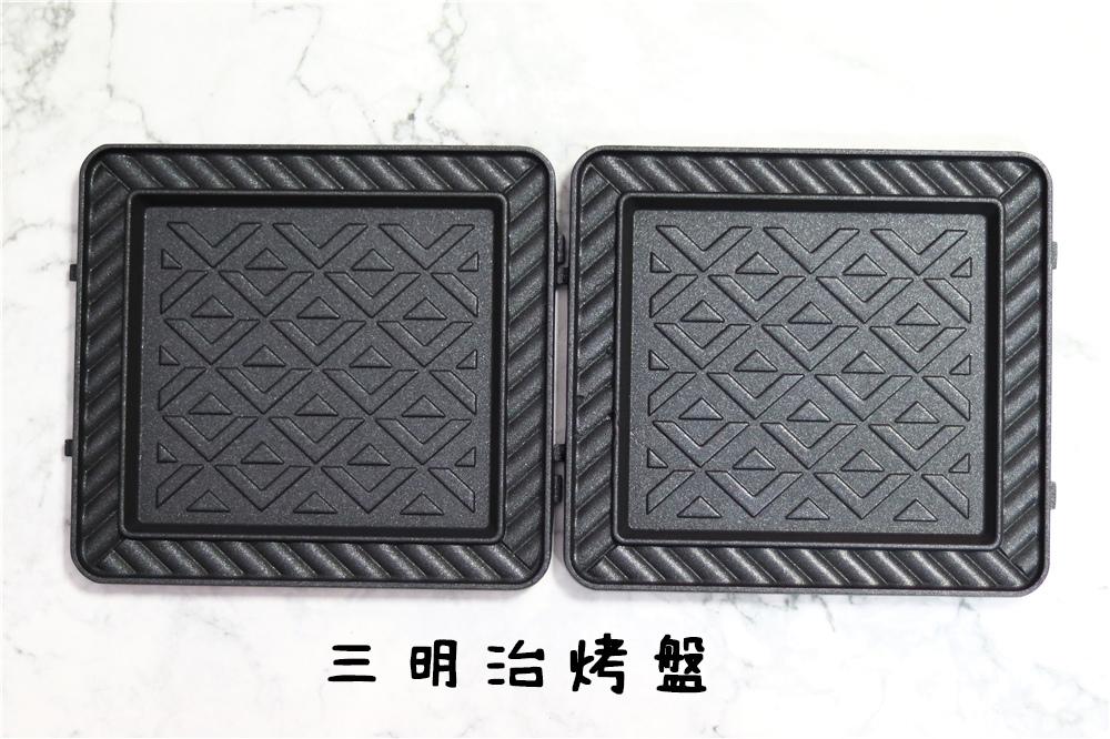 富力森熱壓三明治點心機 (48).JPG