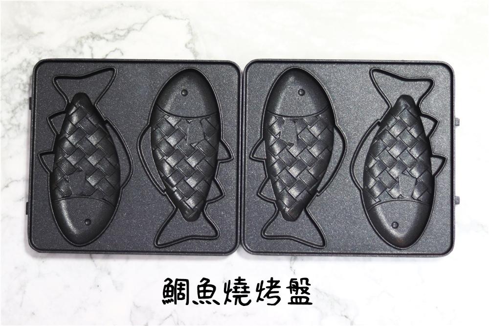 富力森熱壓三明治點心機 (47).JPG