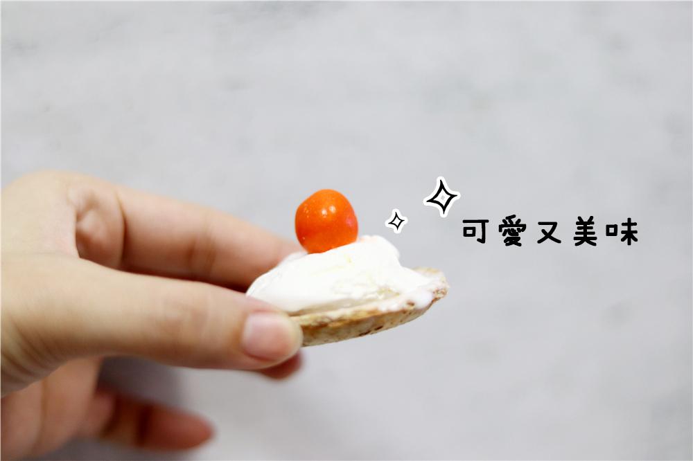 富力森熱壓三明治點心機 (56).JPG