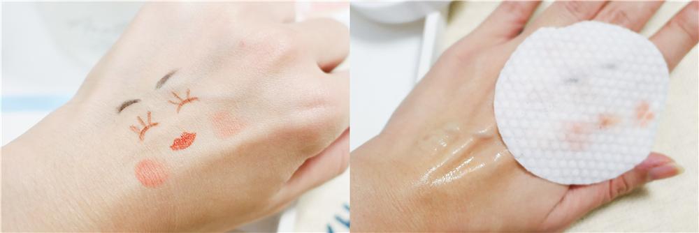 ANOTHER BRIGHT 安娜布蕾 自然主義保濕潔凈卸妝棉 (14).jpg