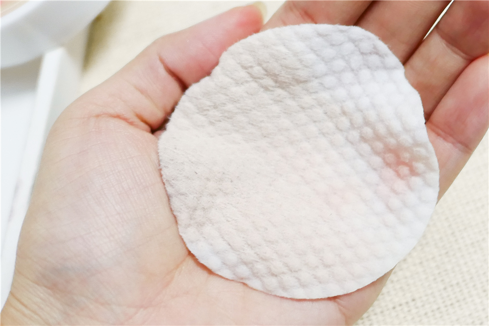 ANOTHER BRIGHT 安娜布蕾 自然主義保濕潔凈卸妝棉 (16).jpg