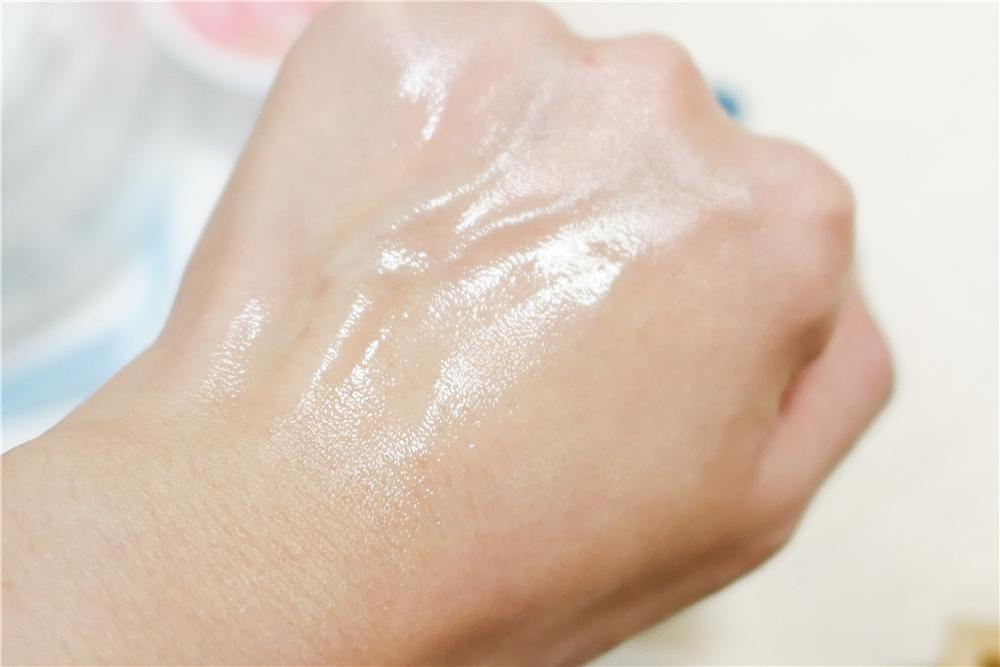 ANOTHER BRIGHT 安娜布蕾 自然主義保濕潔凈卸妝棉 (15).jpg