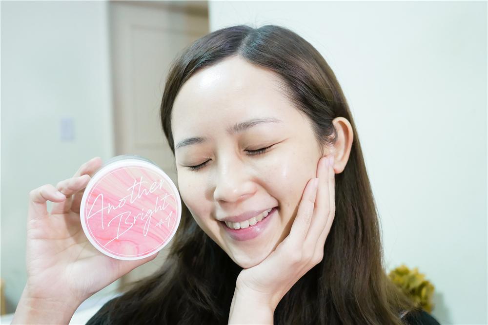 ANOTHER BRIGHT 安娜布蕾 自然主義保濕潔凈卸妝棉 (22).jpg