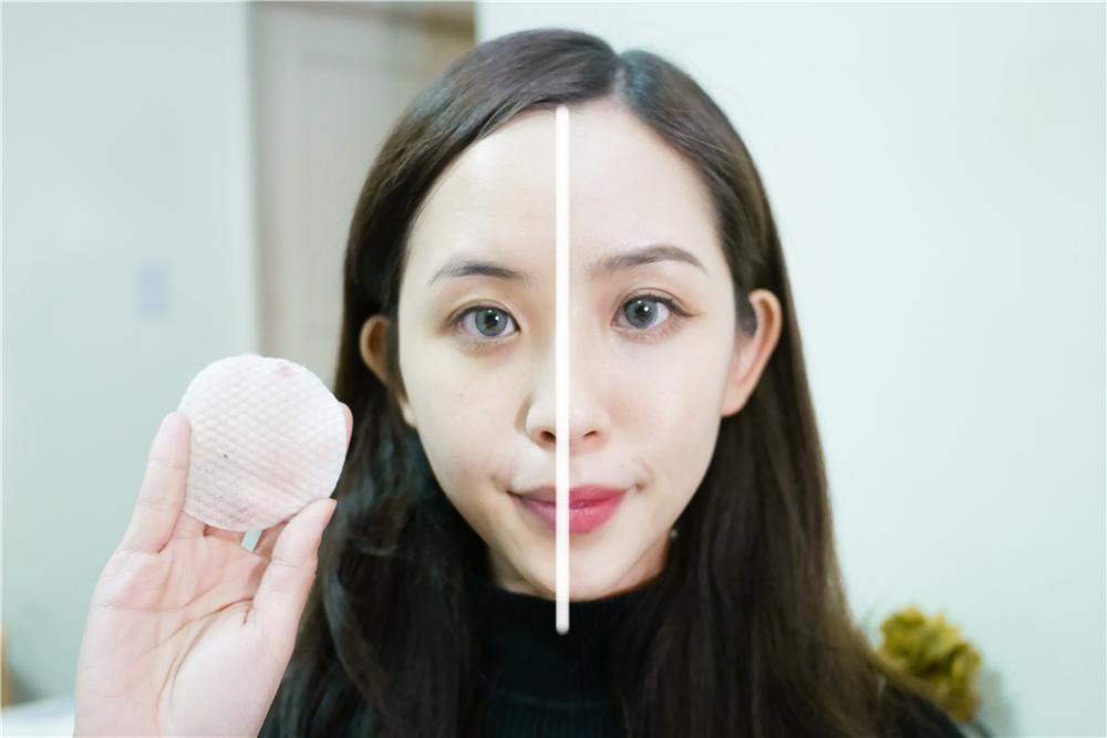 ANOTHER BRIGHT 安娜布蕾 自然主義保濕潔凈卸妝棉 (21).jpg