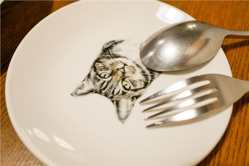 Toast Chat 不限時咖啡廳 美味義式燉飯  貓咪餐廳蒐集|台北東區|捷運國父紀念館 (13).jpg