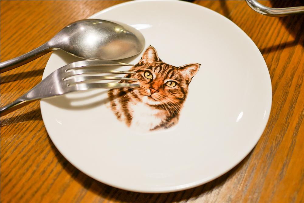 Toast Chat 不限時咖啡廳 美味義式燉飯  貓咪餐廳蒐集|台北東區|捷運國父紀念館 (12).jpg