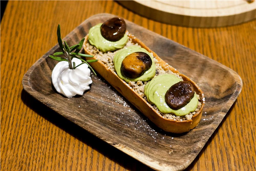 Toast Chat 不限時咖啡廳 美味義式燉飯  貓咪餐廳蒐集|台北東區|捷運國父紀念館 (17).jpg