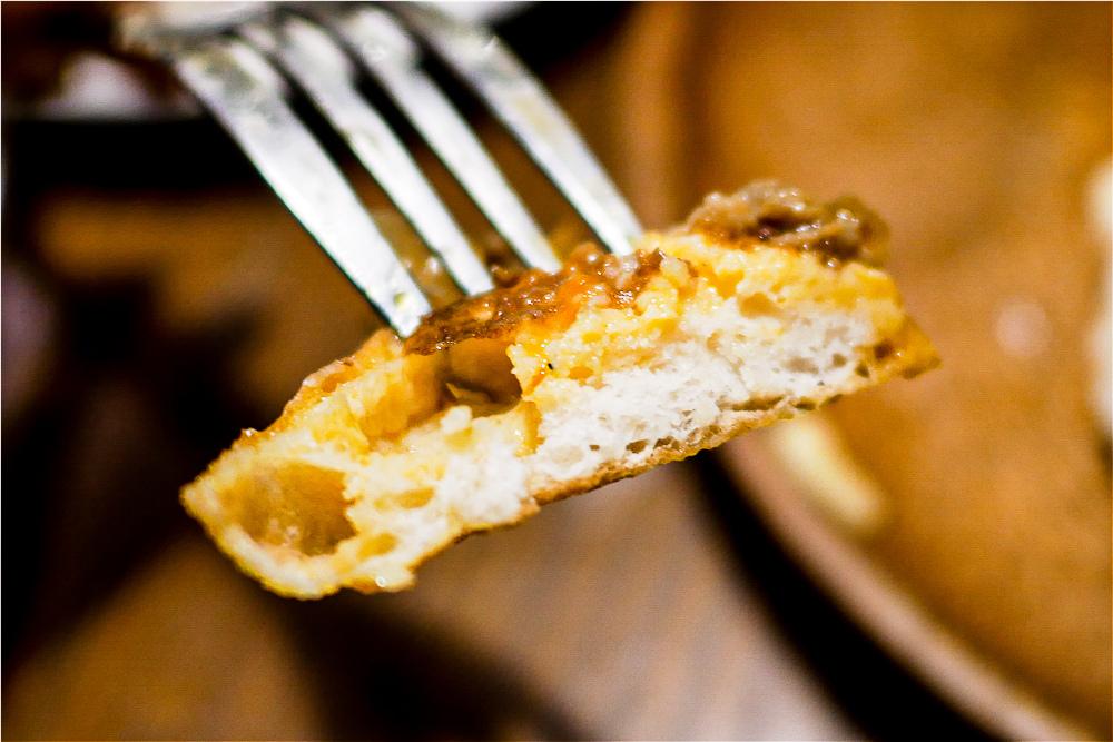 Toast Chat 不限時咖啡廳 美味義式燉飯  貓咪餐廳蒐集|台北東區|捷運國父紀念館 (24).jpg