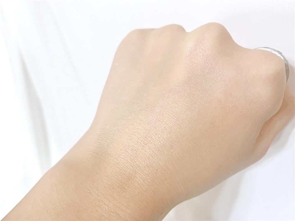 法國平價香水 adopt%5C 愛朵香水 (2).jpg