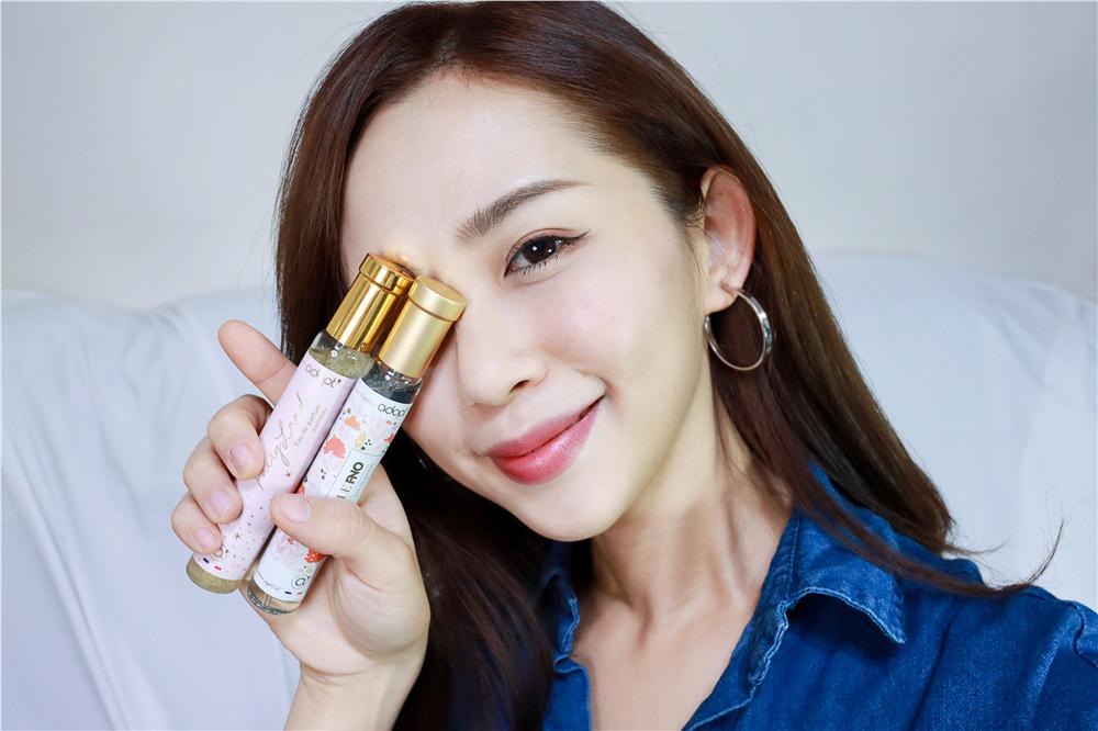 法國平價香水 adopt%5C 愛朵香水 (14).jpg