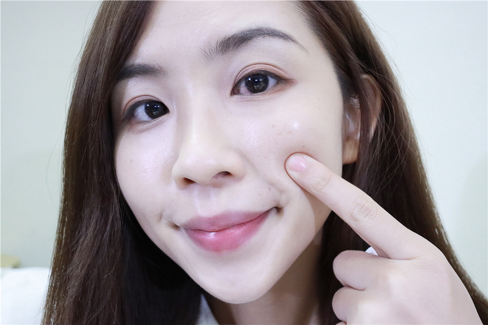 Spococo 智慧校正粉底液 (17).jpg