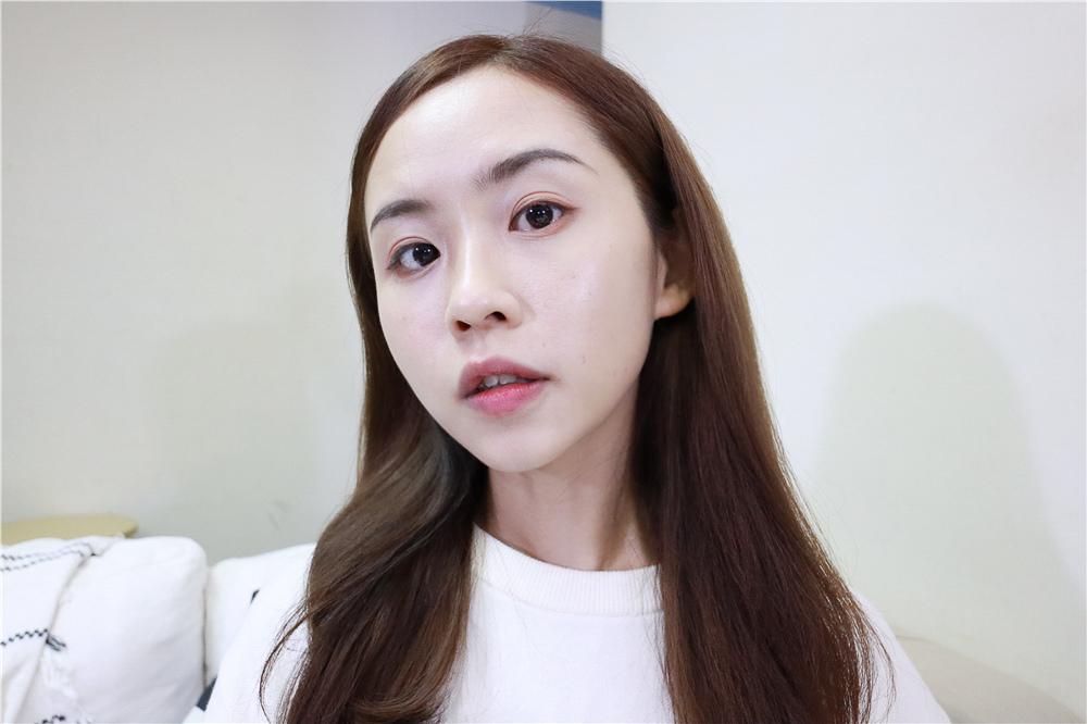 Spococo 智慧校正粉底液 (13).jpg