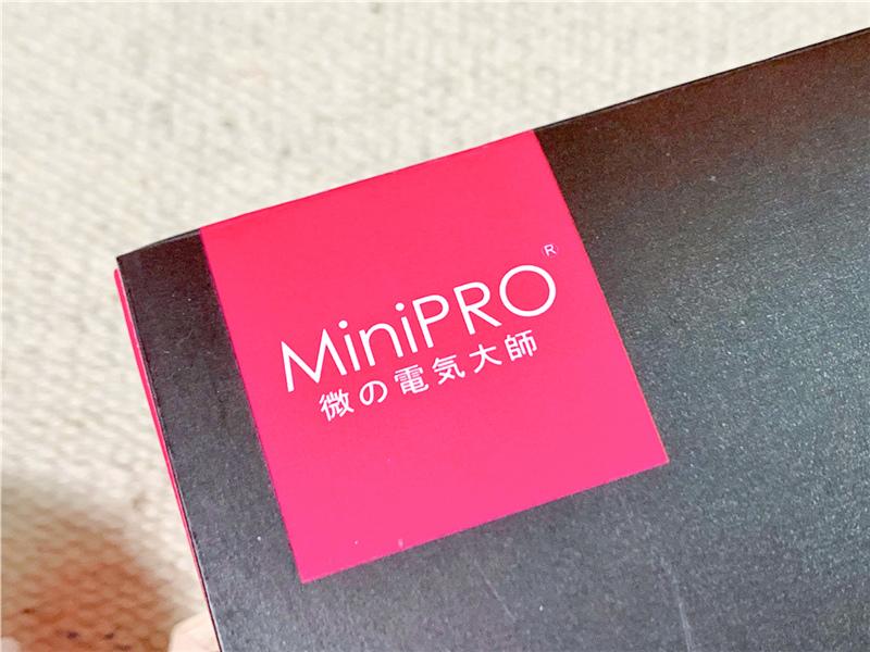 MiniPRO微型電氣大師 TheONE 超聲波渦輪 便攜洗衣機 迷你洗衣機 實測 (4).jpg