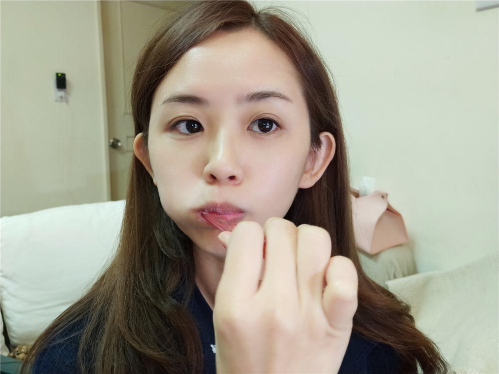 德恩奈夜用牙膏 (12).jpg