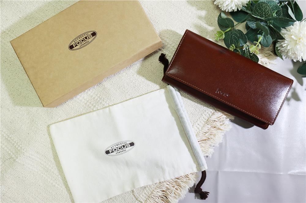 FOCUS義大利原皮 買個真皮長夾迎新年 多卡層長夾超好裝|長夾推薦|耐用皮夾 (6).jpg