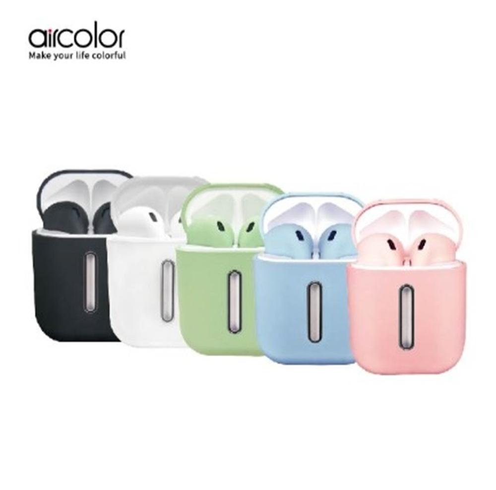 〖 耳機 〗aircolor TWS真無線藍牙耳機 觸控耳機超便利|平價真無線藍牙耳機推薦 (2).jpg