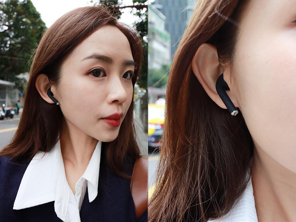 〖 耳機 〗aircolor TWS真無線藍牙耳機 觸控耳機超便利|平價真無線藍牙耳機推薦 (5).jpg