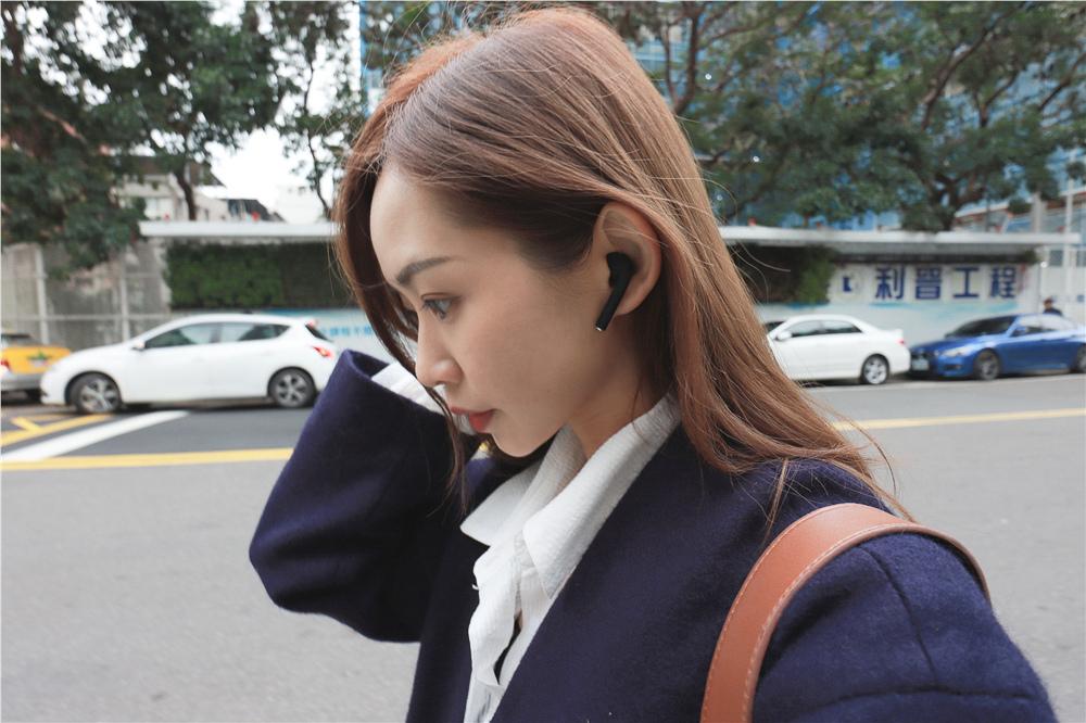 〖 耳機 〗aircolor TWS真無線藍牙耳機 觸控耳機超便利|平價真無線藍牙耳機推薦 (7).jpg