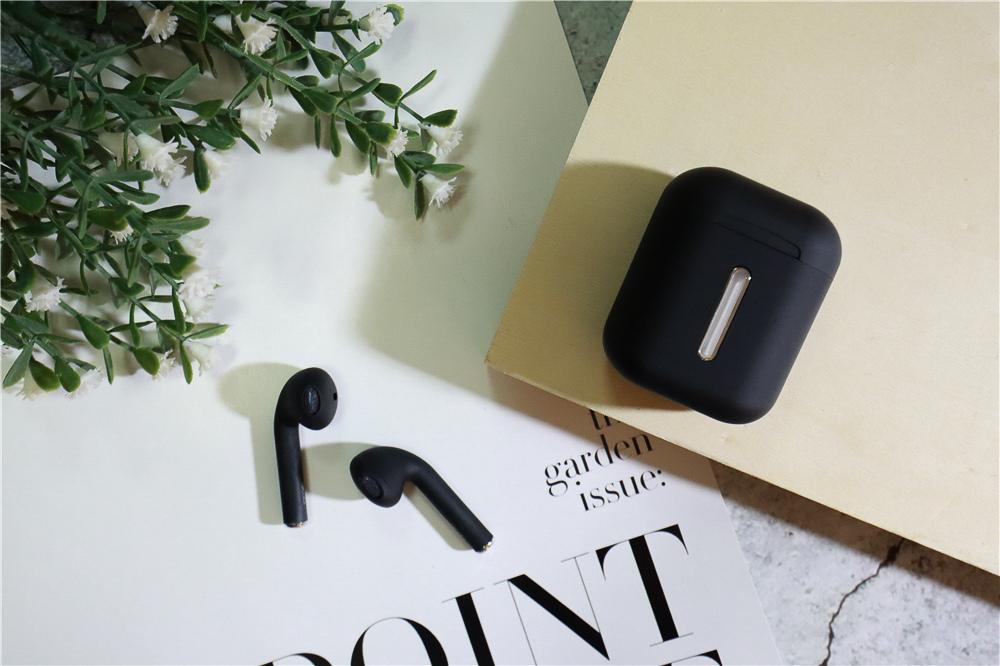 〖 耳機 〗aircolor TWS真無線藍牙耳機 觸控耳機超便利|平價真無線藍牙耳機推薦 (9).jpg