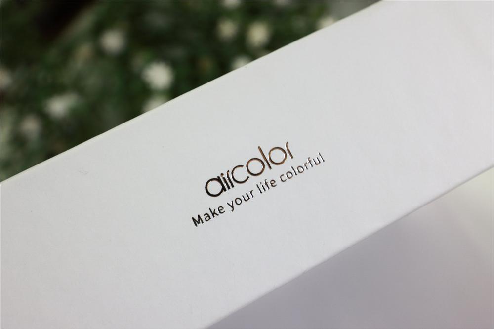 〖 耳機 〗aircolor TWS真無線藍牙耳機 觸控耳機超便利|平價真無線藍牙耳機推薦 (13).jpg