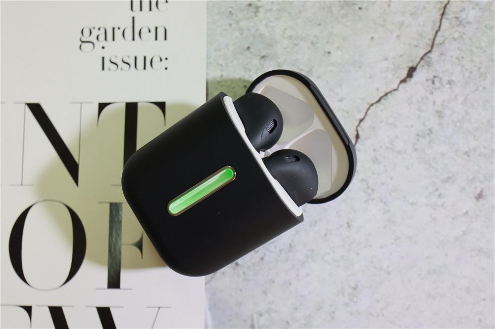 〖 耳機 〗aircolor TWS真無線藍牙耳機 觸控耳機超便利|平價真無線藍牙耳機推薦 (15).jpg