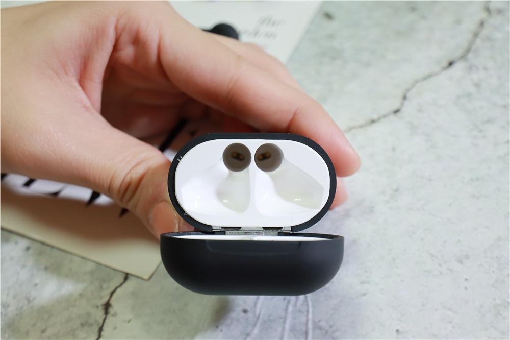 〖 耳機 〗aircolor TWS真無線藍牙耳機 觸控耳機超便利|平價真無線藍牙耳機推薦 (20).jpg