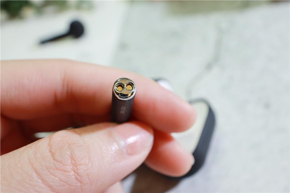 〖 耳機 〗aircolor TWS真無線藍牙耳機 觸控耳機超便利|平價真無線藍牙耳機推薦 (21).jpg