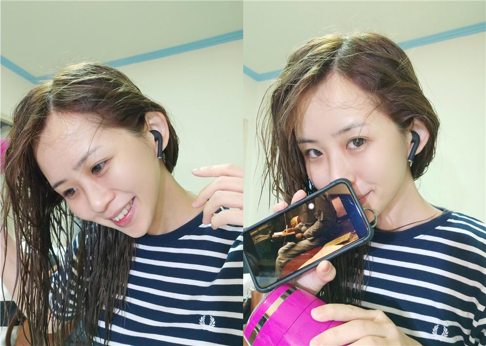 〖 耳機 〗aircolor TWS真無線藍牙耳機 觸控耳機超便利|平價真無線藍牙耳機推薦 (27).jpg