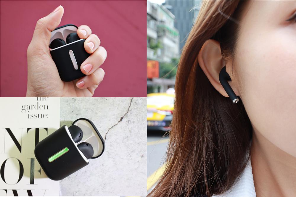 〖 耳機 〗aircolor TWS真無線藍牙耳機 觸控耳機超便利|平價真無線藍牙耳機推薦 (28).jpg