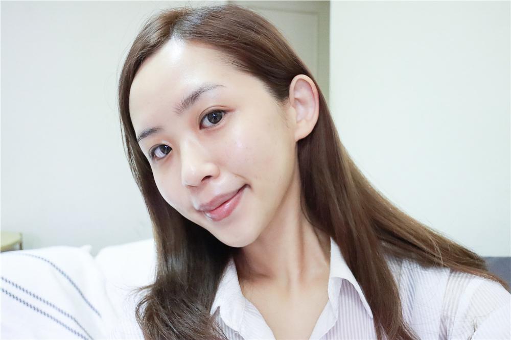 userism 分效美療 水光淨白隱型面膜 水光面膜 (11).jpg