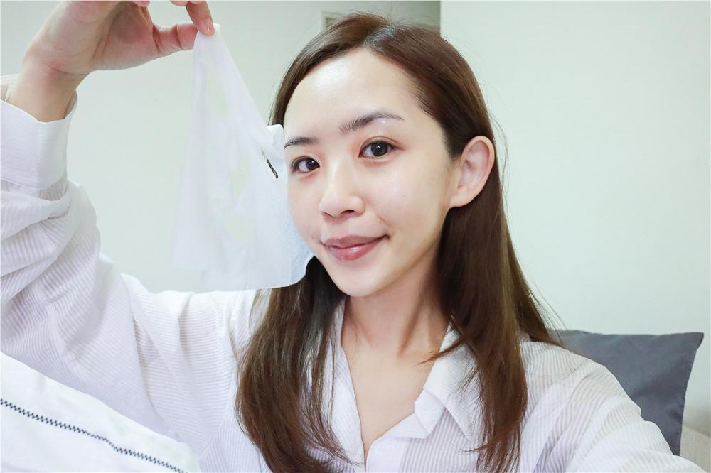 userism 分效美療 水光淨白隱型面膜 水光面膜 (7).jpg