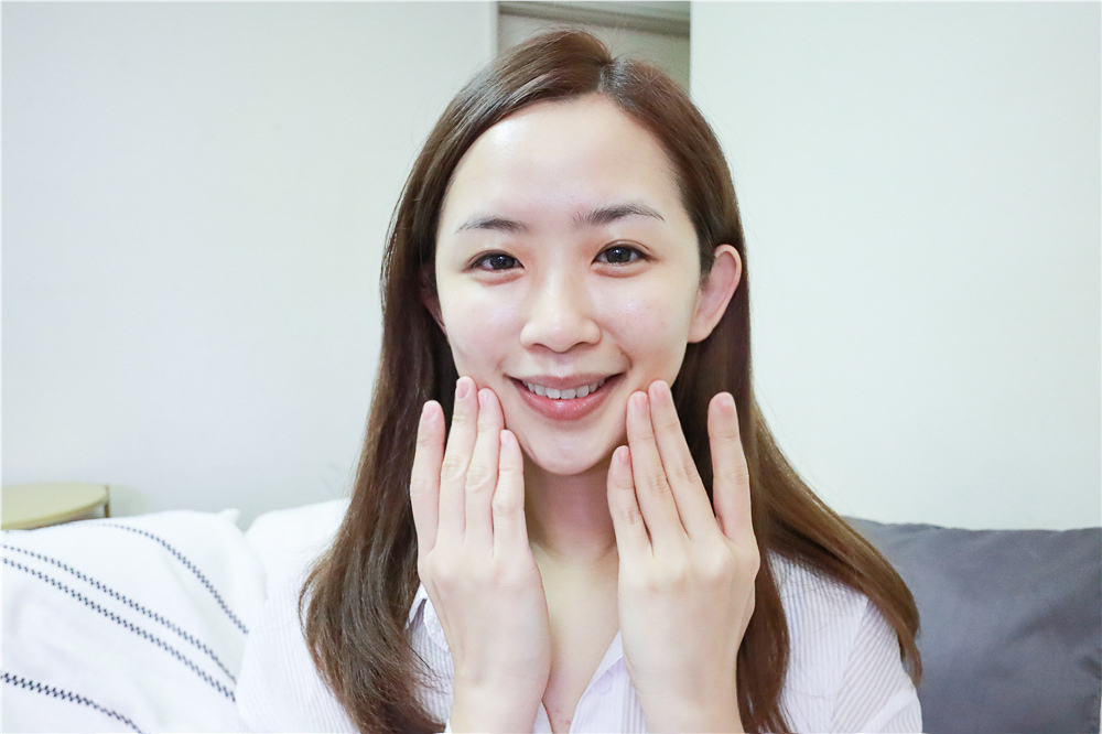 userism 分效美療 水光淨白隱型面膜 水光面膜 (12).jpg