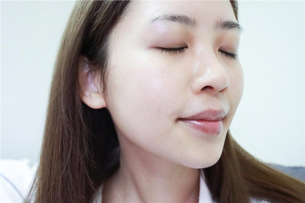 userism 分效美療 水光淨白隱型面膜 水光面膜 (10).jpg
