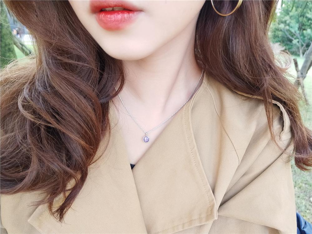 MITTAG 輕珠寶 (12).jpg
