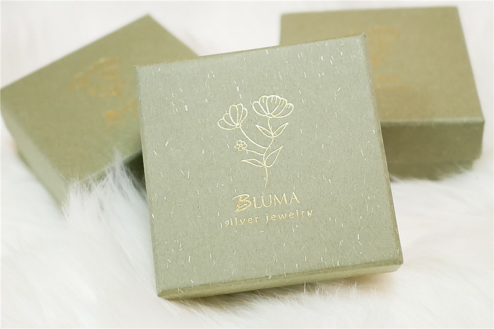 BLUMA 純銀飾品開箱  (5).jpg