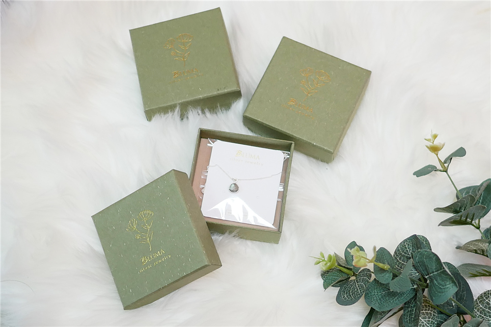 BLUMA 純銀飾品開箱  (4).jpg