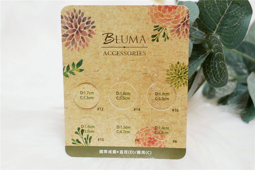 BLUMA 純銀飾品開箱  (8).jpg