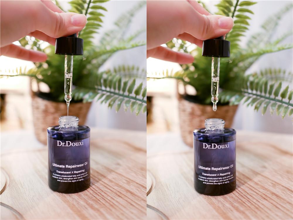 〖 保養 〗Dr.Douxi朵璽 檜木活氧系列|在檜木香氣中按摩一掃憂鬱 (40).jpg