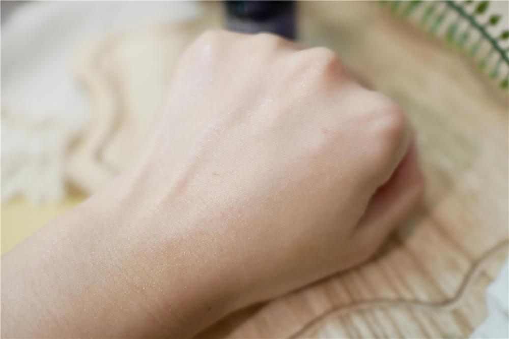 〖 保養 〗Dr.Douxi朵璽 檜木活氧系列|在檜木香氣中按摩一掃憂鬱 (42).jpg