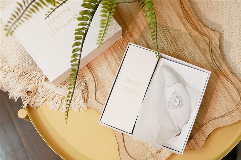 〖 保養 〗Dr.Douxi朵璽 檜木活氧系列|在檜木香氣中按摩一掃憂鬱 (45).jpg