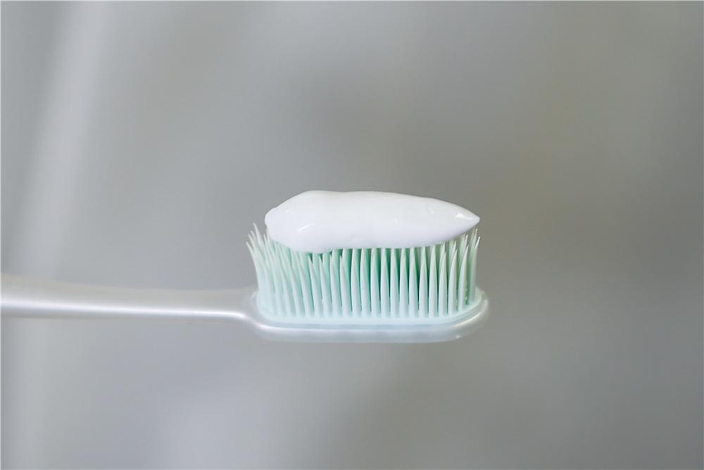 〖 口腔健康 〗來自德國 alkmene 添加茶樹精油的牙膏漱口水好用嗎?|1838歐洲保養網 (1).jpg
