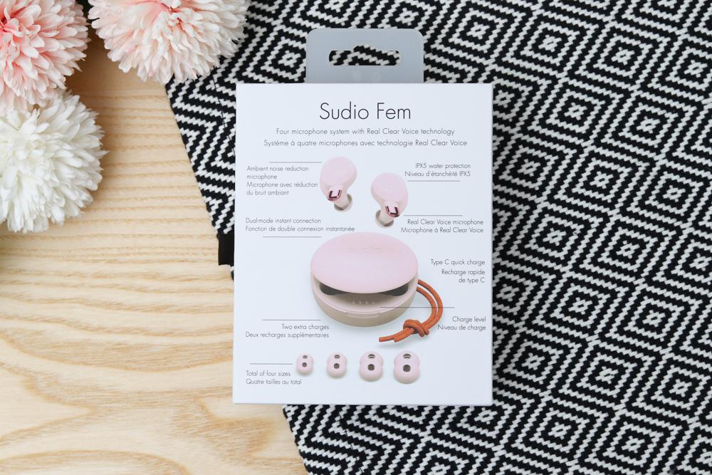 〖 耳機 〗顏值擔當!SUDIO Fem真無線藍牙耳機  開箱評測 |myfone購物 (4).jpg