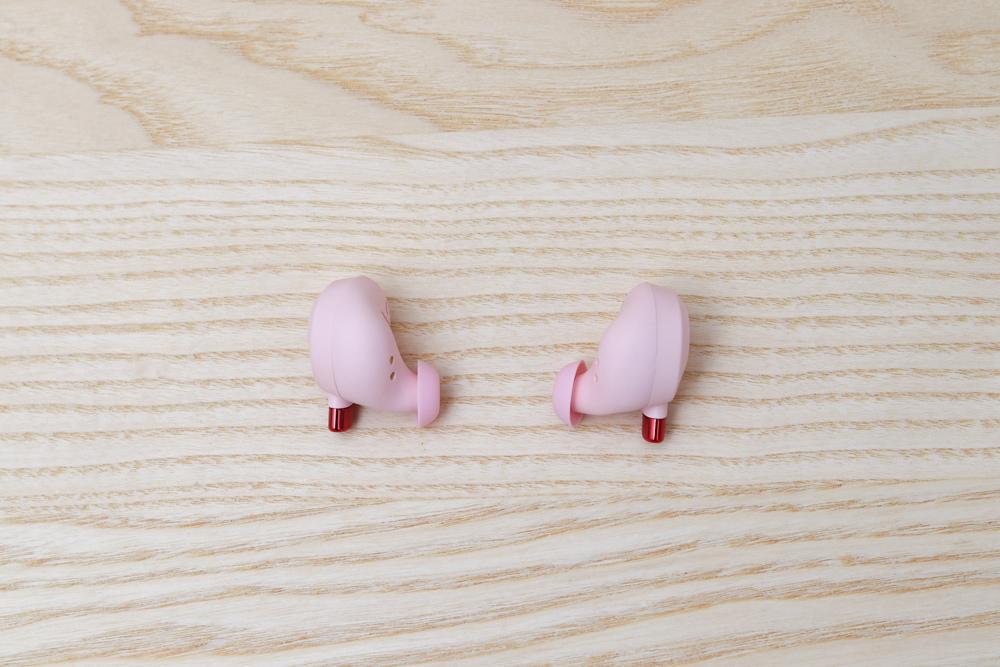 〖 耳機 〗顏值擔當!SUDIO Fem真無線藍牙耳機  開箱評測 |myfone購物 (11).jpg